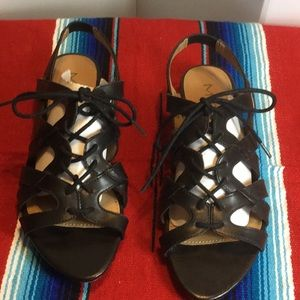 Mia Shoes, NWT
